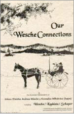 Our Wesche Connections