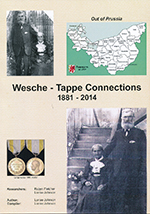 Wesche Tappe Connections